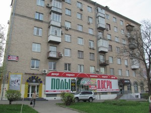 Квартира F-42069, Дружбы Народов бульв., 18/7, Киев - Фото 4