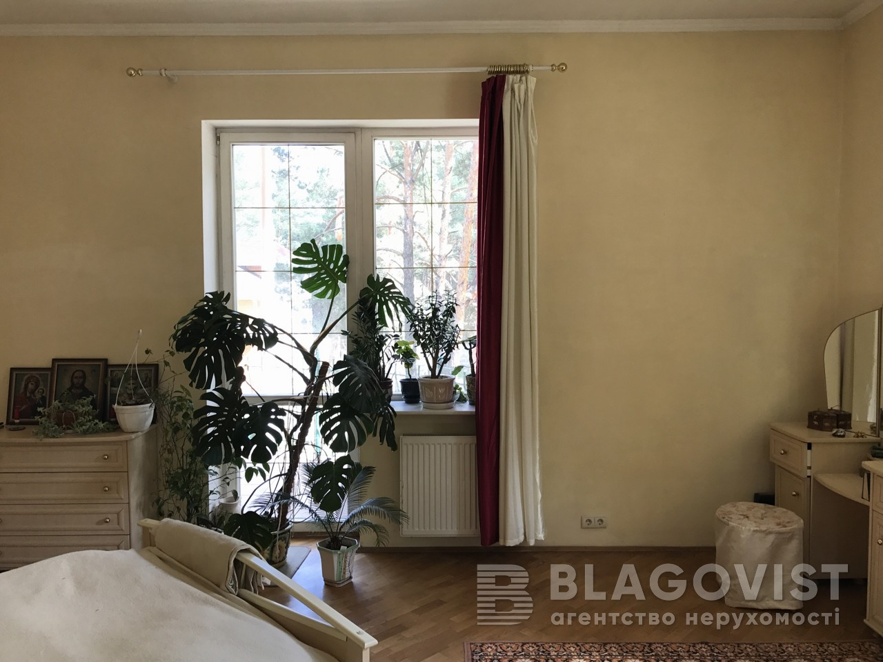 Дом Z-133466, Радистов, Киев - Фото 16