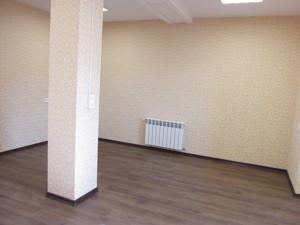 Офис, Харьковское шоссе, Киев, D-32473 - Фото 6