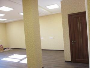 Офис, Харьковское шоссе, Киев, D-32473 - Фото 7