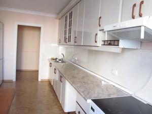Офис, E-28930, Бажана Николая просп., Киев - Фото 8