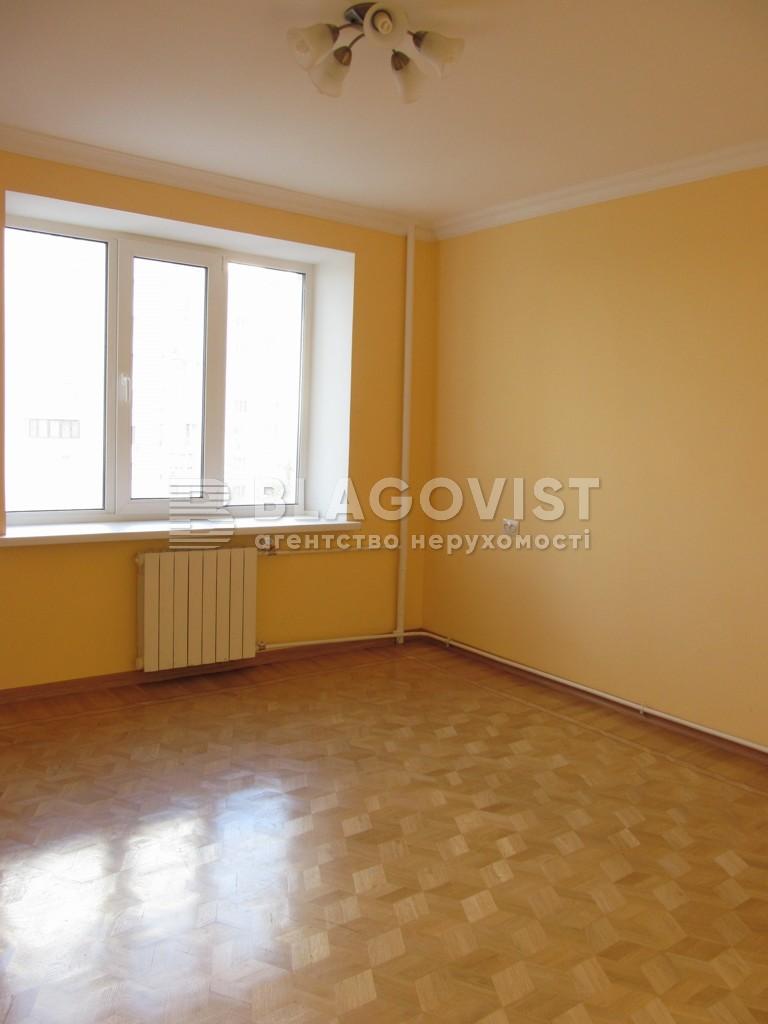 Офис, E-28930, Бажана Николая просп., Киев - Фото 6