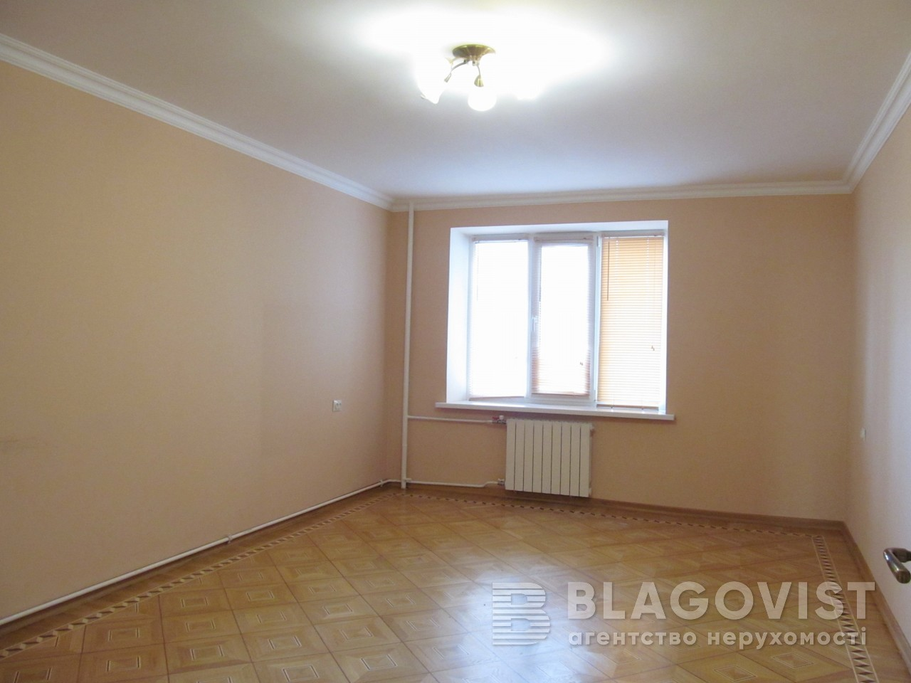 Офис, E-28930, Бажана Николая просп., Киев - Фото 5