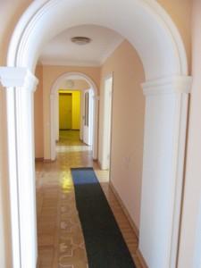 Офис, E-28930, Бажана Николая просп., Киев - Фото 14