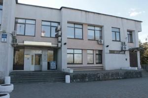 Офис, Лукьяновская, Киев, R-5549 - Фото 13