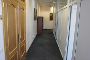 Офис, Лукьяновская, Киев, R-5549 - Фото 7
