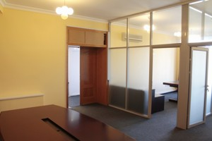Офіс, Лук'янівська, Київ, R-5549 - Фото3