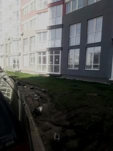 Торгово-офисное помещение, R-6638, Драгоманова, Киев - Фото 7