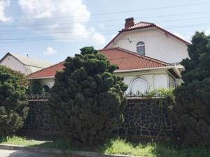 Дом Лесники (Киево-Святошинский), Z-1592274 - Фото1