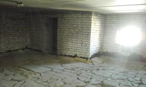 Нежилое помещение, Вишняковская, Киев, R-6962 - Фото3