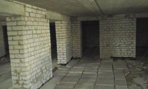 Нежилое помещение, Вишняковская, Киев, R-6962 - Фото 4