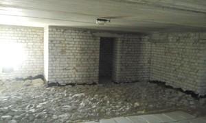 Нежилое помещение, Вишняковская, Киев, R-6962 - Фото 5