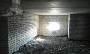 Нежилое помещение, Вишняковская, Киев, R-6962 - Фото 6