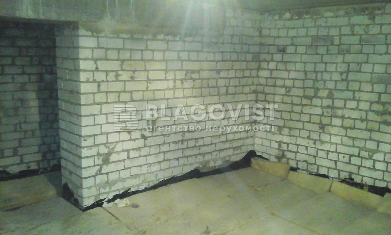 Нежилое помещение, R-6962, Вишняковская, Киев - Фото 10