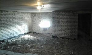 Нежилое помещение, Вишняковская, Киев, R-6962 - Фото 9
