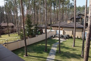 Дом R-6964, Стоянка - Фото 8