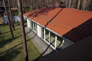 House Stoianka, R-6964 - Photo3