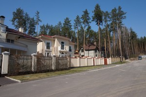 Дом R-6964, Стоянка - Фото 11