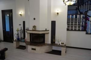 House Stoianka, R-6964 - Photo2