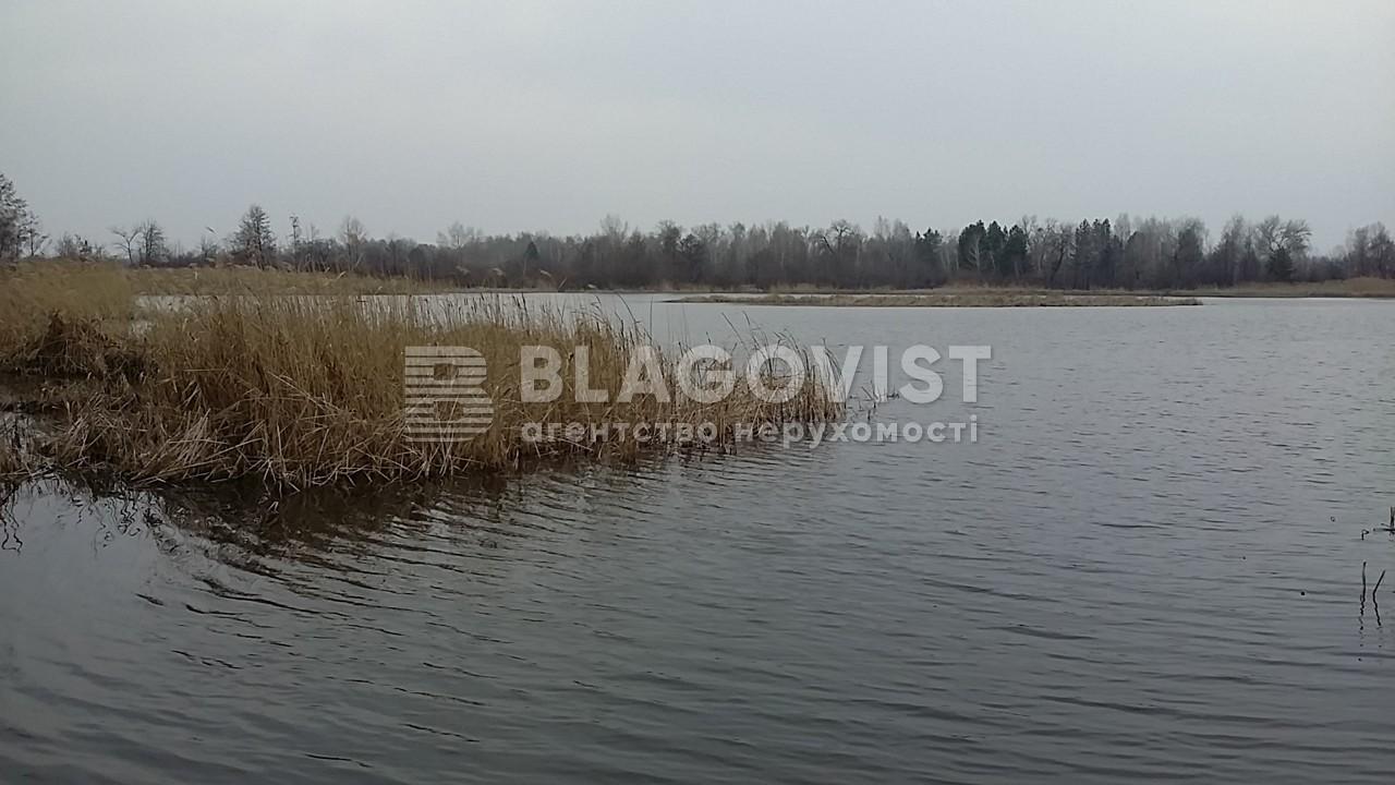 Земельный участок Z-979474, Козин (Конча-Заспа) - Фото 5