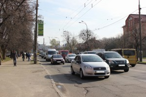Нежилое помещение, Щербаковского Даниила (Щербакова), Киев, R-7013 - Фото 7
