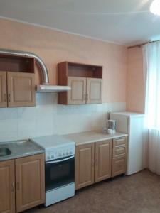 Квартира Днепровская наб., 26, Киев, A-107501 - Фото2