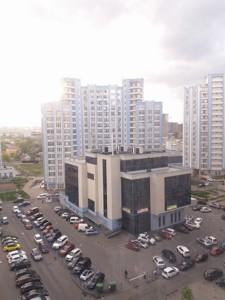 Квартира Днепровская наб., 26, Киев, A-107501 - Фото3