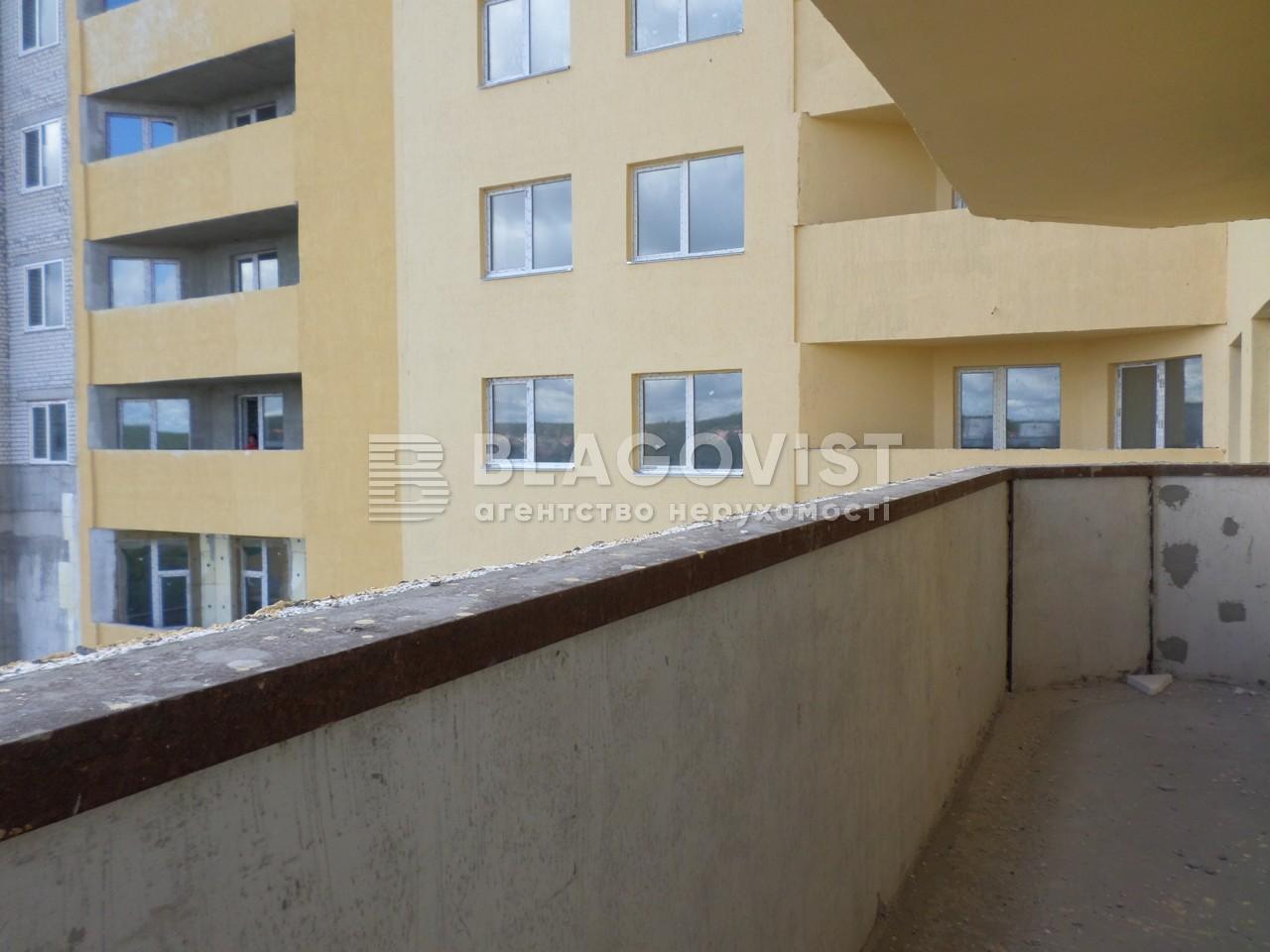 Квартира F-23980, Харченко Евгения (Ленина), 47б, Киев - Фото 14