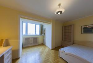 Квартира C-95900, Панаса Мирного, 27, Киев - Фото 19