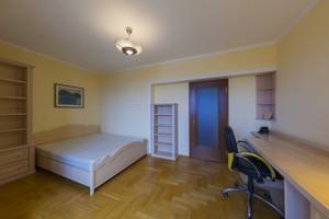 Квартира C-95900, Панаса Мирного, 27, Киев - Фото 20