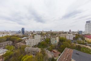 Квартира C-95900, Панаса Мирного, 27, Киев - Фото 37
