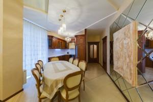 Квартира Руданського Степана, 3а, Киев, F-37700 - Фото 10