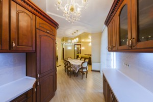 Квартира Руданського Степана, 3а, Киев, F-37700 - Фото 11