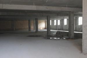 Нежитлове приміщення, Щербаківського Данила (Щербакова), Київ, R-7028 - Фото 7