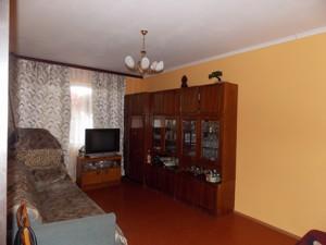 Квартира Героїв Дніпра, 1, Київ, Z-104587 - Фото3
