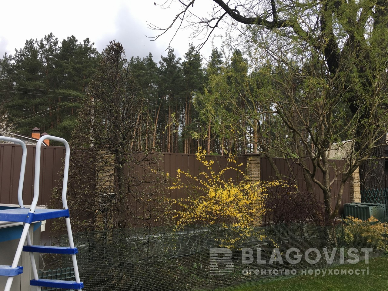 Будинок F-37830, Білогородка - Фото 46