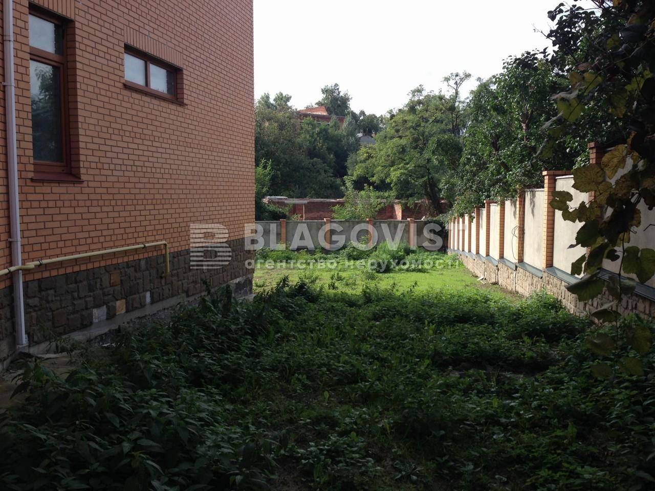 Будинок K-2965, Артезіанський пров., Київ - Фото 7