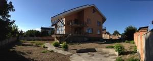 Дом Артезианский пер., Киев, K-2965 - Фото 5