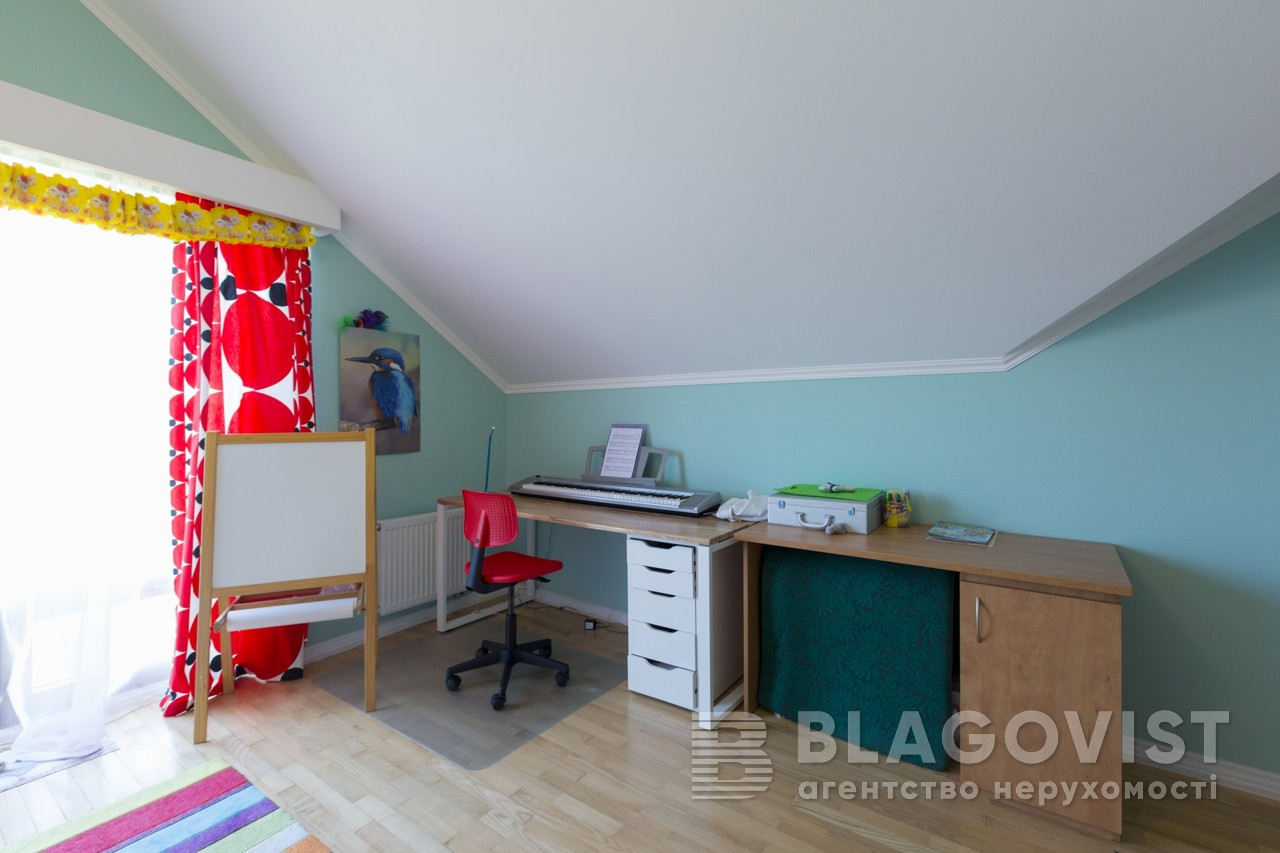 Дом F-37622, Хотов - Фото 18