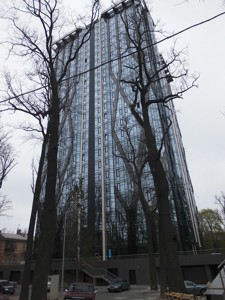 Квартира Антонова Авиаконструктора, 2б, Киев, A-109486 - Фото 11
