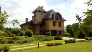Будинок Нові Безрадичі, Z-1444989 - Фото2