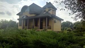 Дом Новые Безрадичи, Z-1444989 - Фото 27