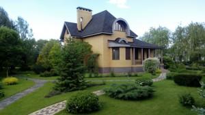 Дом Новые Безрадичи, Z-1444989 - Фото 28