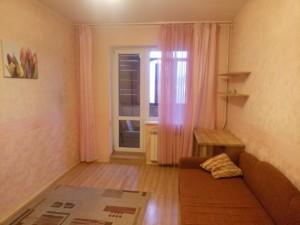 Квартира Северная, 2б, Киев, A-107506 - Фото2