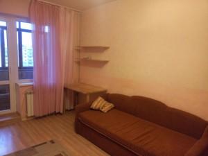 Квартира Северная, 2б, Киев, A-107506 - Фото3