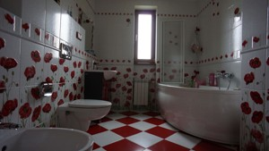 Дом Z-1444989, Новые Безрадичи - Фото 13