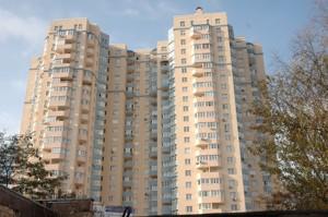 Квартира Курська, 13е, Київ, Z-892550 - Фото3