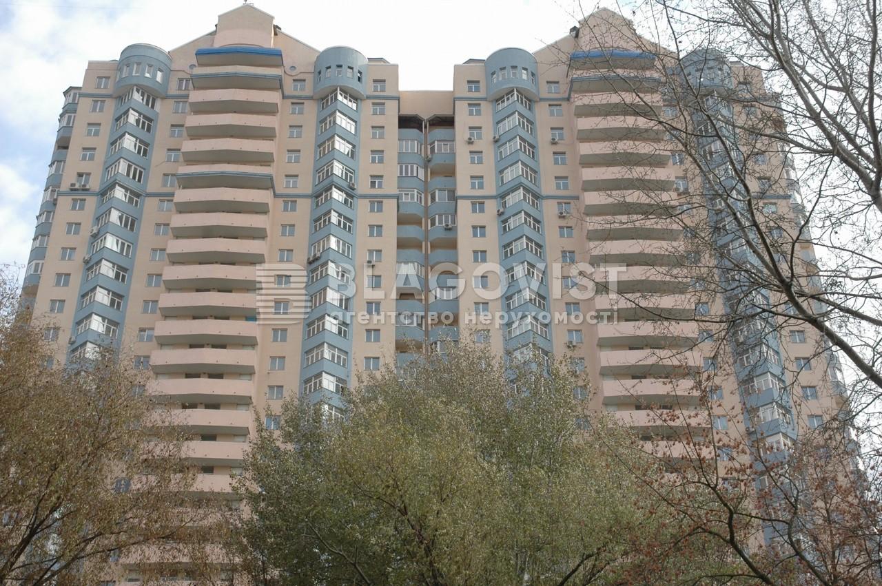 Квартира E-40405, Курська, 13е, Київ - Фото 3