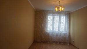 Квартира Урловская, 11/44, Киев, Z-36425 - Фото3