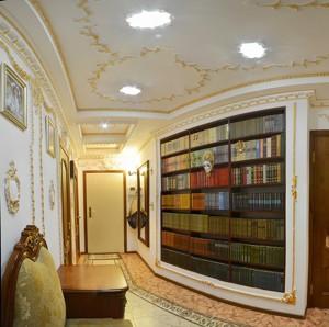 Квартира Нежинская, 5, Киев, X-29180 - Фото3
